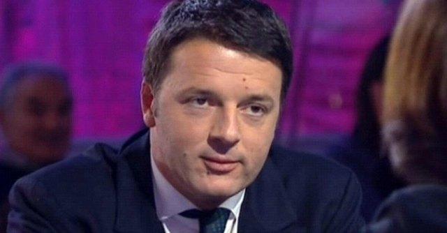 """Riforme, Renzi è fiducioso: """"avanti come un rullo compressore"""""""