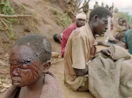 Ruanda: vent'anni dopo