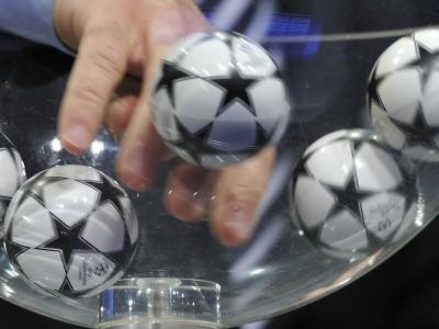 Sorteggi Coppe: Juve contro il Benfica in Europa League