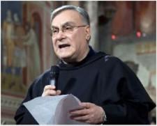 vescovo-terni