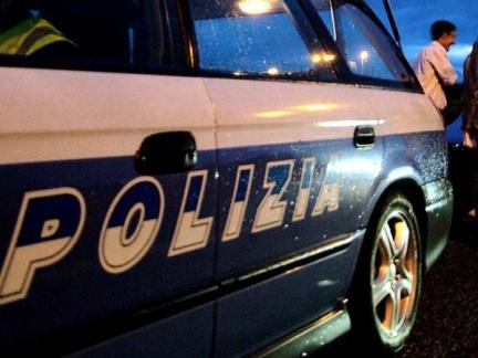 Napoli: agguato a Foria. Uomo ucciso nella propria abitazione