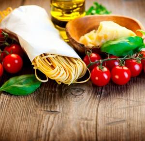 Abolita-Unione-Europea-la-data-scadenza- prodotti-alimentari