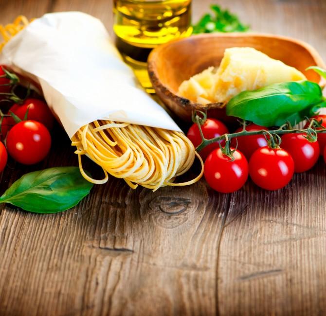 Sarà Abolita dall'Unione Europea la data di scadenza su alcuni prodotti alimentari