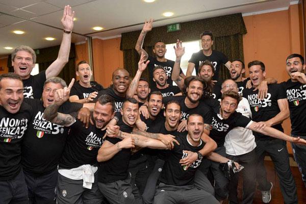 Scudetto alla Juve, coppa Italia al Napoli. Il derby è del Milan, Toro e Parma vittorie per l'Europa