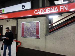 Cadorna-segnaletica-milano-romana
