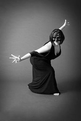 """""""Mi Voz"""", danza, passione e tradizione, al Teatro Galleria Toledo di Napoli"""