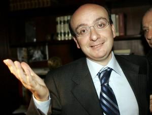 Francantonio-Genovese-si-arresto