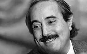 """Milano ricorda Falcone: """"Un uomo libero che ha lottato per un Paese libero dalla Mafia"""