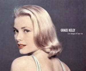 Grace Kelly di Monaco