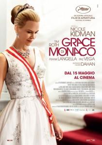 Locandina-Grace-di-Monaco