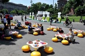 Piazza-castello-pedonalizzata