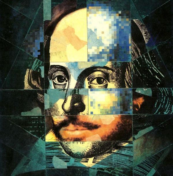 """""""Tutto il mondo è palcoscenico"""", rassegna teatrale dedicata a William Shakespeare, al Nuovo Teatro Sancarluccio di Napoli"""