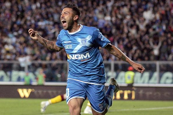 Serie B: Empoli gioisce! I toscani tornano in A dopo sei anni.