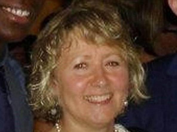 Gran Bretagna, studente uccide l'insegnante a coltellate in classe