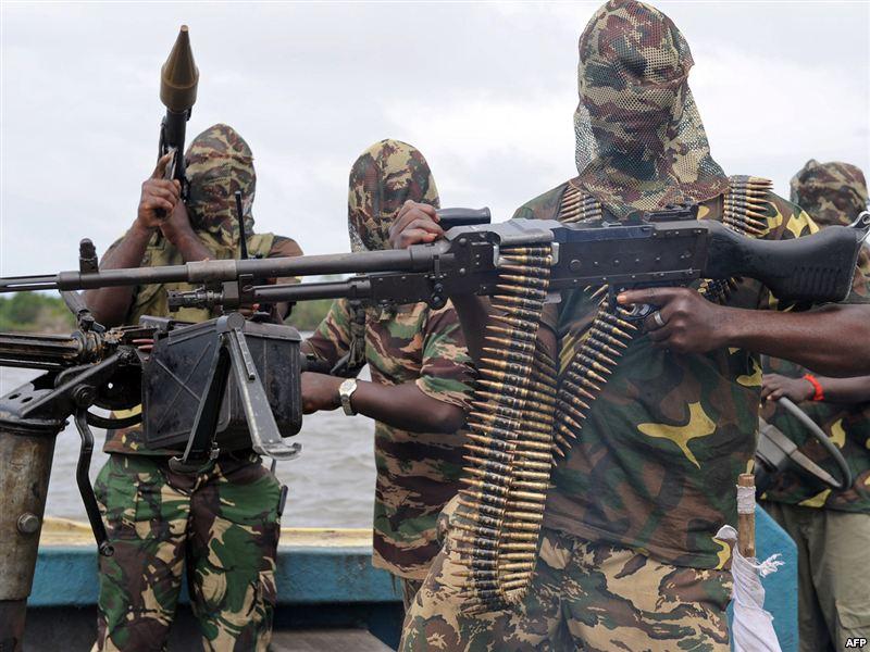 Nigeria: cos'è il gruppo Boko Haram?