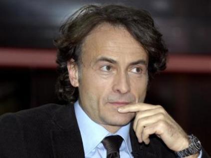 Il caso Di Lorenzo, ovvero come votare due volte per le Elezioni Europee