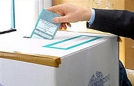 Elezioni comunali e regionali, risultati e ballottaggi