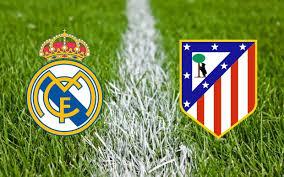 Champions League: in finale sarà Real – Atletico