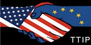 fine-democrazia-patto-transatlantico-ttip