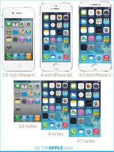 iphone6rendering