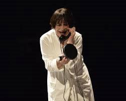 Adriana Asti interpreta la fine dell'amore al Piccolo Teatro Grassi