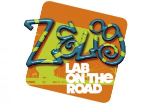 lab-on-the-road