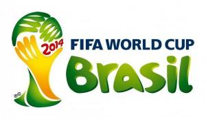 mondiali-brasile-2014-lelenco-completo-dei-trentadue-paesi-qualificati_1_big