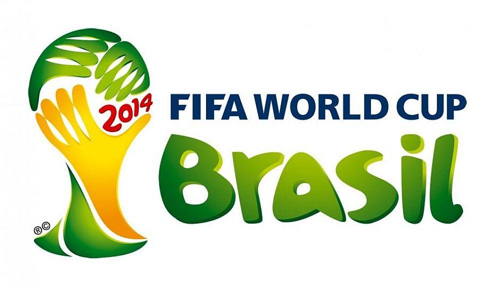 Nazionale: diramate da Prandelli le pre – convocazioni Mondiali 2014