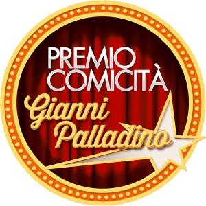 premiopalladino