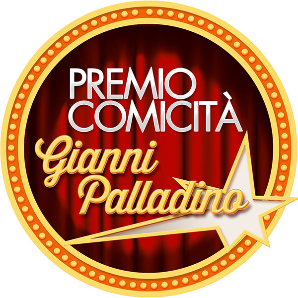 Zelig Cabaret: Premio Gianni Palladino – I risultati delle semifinali