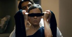 ritual-una- storia-psicomagica-Jodorowsky