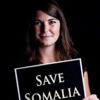 Centrafrica: uccisa giovane fotografa francese
