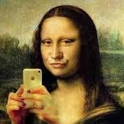 «Selfie»: io mi fotografo come mi pare e piace