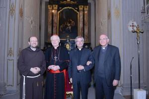 tre-nuovi-vescovi-milano