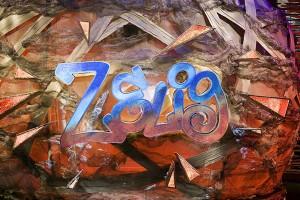 zelig-cabaret-premio-gianni-palladino