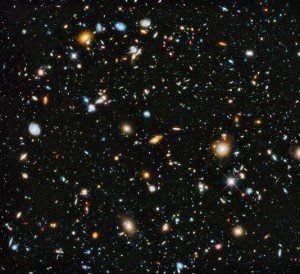 4431467_5_c410_cette-image-representant-10-000-galaxies_734232e67a7f82ccad1fbc8c94e59530