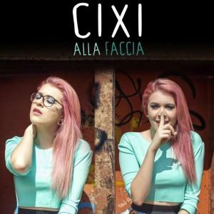 CIXI-intervista