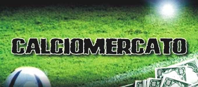 Calciomercato: Maxi Lopez al Chievo, Parolo è fatta per la Lazio