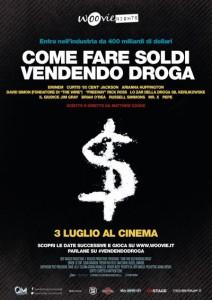 Come-fare-soldi-vendendo-droga_locandina