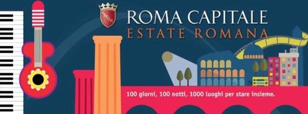 """""""Scaldatevi è Estate Romana"""": un cartellone ricco di attività per tutti"""