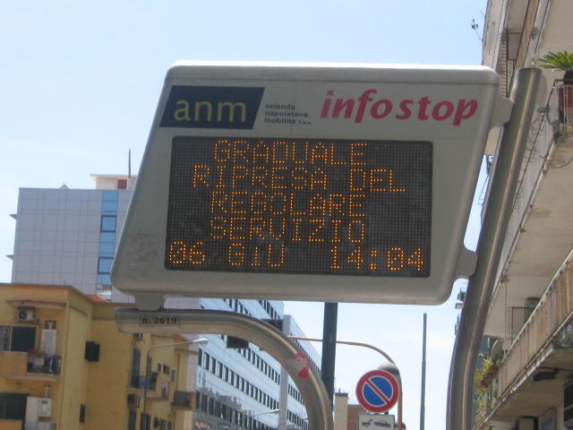 Napoli: Anm allarme rosso, monta la protesta, poi arriva il sereno…