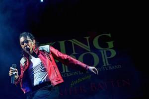 KingOfPop-teatro-nazionale