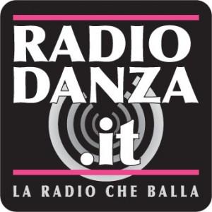 Nasce un nuovo accordo tra Radiodanza e Teatro di Milano e Balletto di Milano
