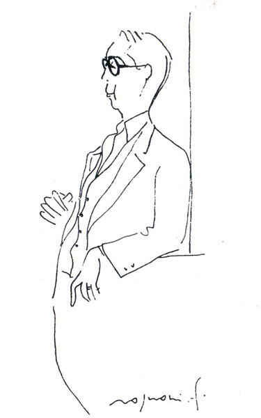 Omaggio a Riccardo Malipiero nel suo centenario