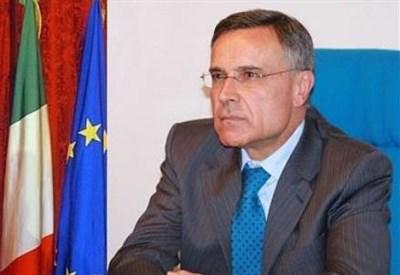 Frasi shock sulla tossicodipendenza, Alfano rimuove il prefetto di Perugia