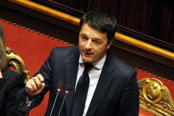 Renzi è ottimista e crede nella ripresa ma Moody's frena: riforme lente e bilancio lacunoso