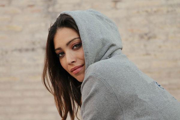 Doppio concerto in Piazza Castello per Valentina Parisse