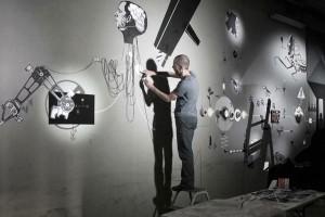 Video-sound-art-Yannick-Jacques