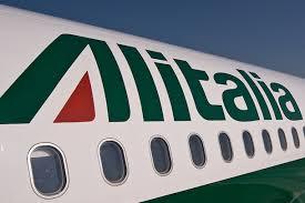 """Alitalia-Etihad: collaborazione per il programma """"Italiani nel Mondo"""""""