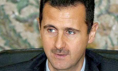 Siria: elezioni presidenziali avvolte dal dubbio della manipolazione